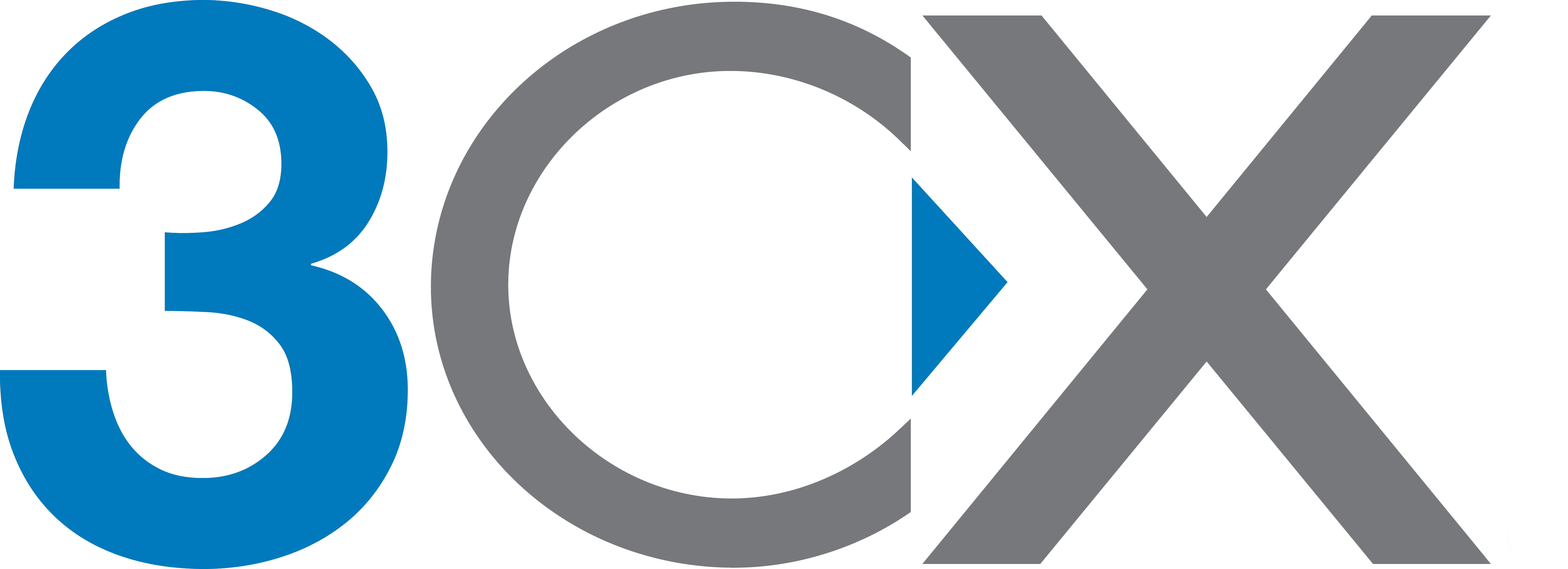 3CX-Logo-High-Resolution