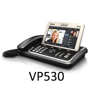 Yealink-VP530-IP-Phone
